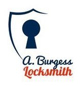 A. Burgess Locksmith